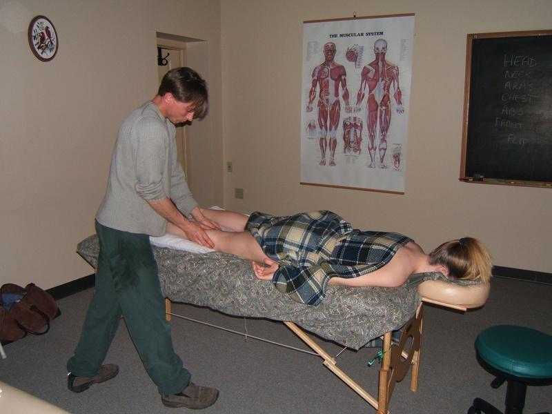 erotic massage irvine shiatsu center